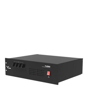 TL4Z800-f