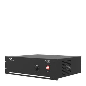 TL500P-f