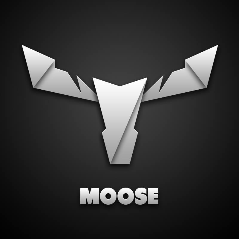 Moose  Sound